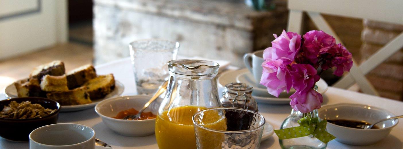colazione01
